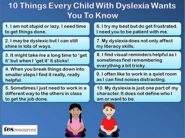 dyslexia-for-website